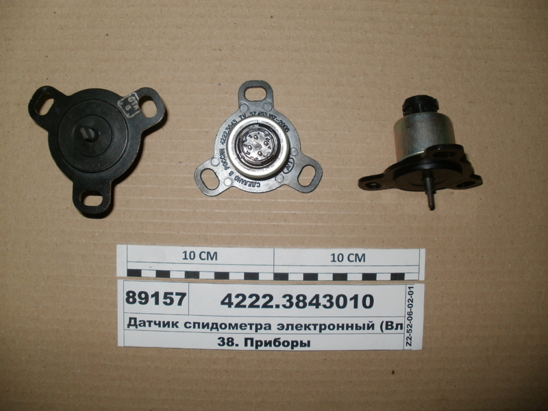 nvq 3 unit 4222 301